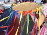 festa-junina-08