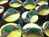cupcake-do-nordeste